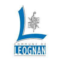 logo leognan.png