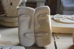 Initiation à la sculpture