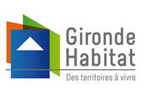 logo Ghabitat.jpg