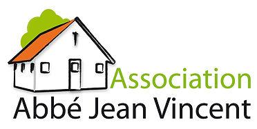 logo-association abbe jean vincent.jpg