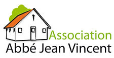 logo-association abbe jean vincent.jpg