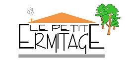 Petit Ermitage v01.jpg