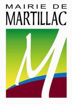 martillac.jpg