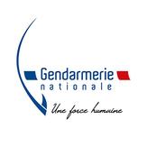 Gendarmerie_logo_Internet.png