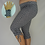 Thumbnail: Combo Legging et Bracelet portefeuill