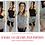 Thumbnail: La Jumable (jupe transformable)