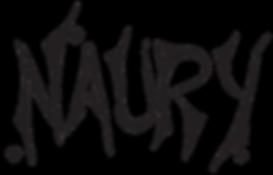 Logo de Boutique Naury