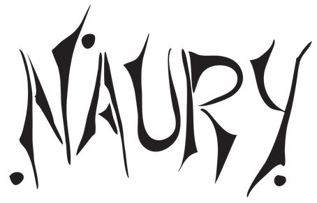 Logo de Boutique Naury