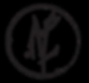 Logo de la boutique Naury