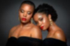 EFS Sister's--2.jpg