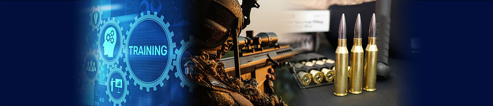 AOSG-precision shooting course.jpg
