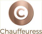 Chauferress RG Logo.jpg