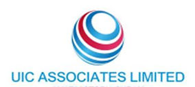 AOSG affiliate to South East Asia Private Investigations