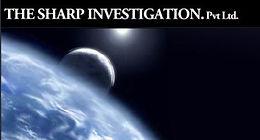 AOSG affiliate to Pakistan Private Investigation company The Sharp Investigators