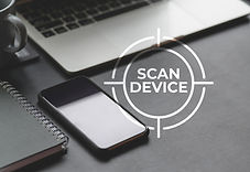 Technical-Surveillance-Counter-Measures-Bug-Sweeping-Sunshine-Coast-Brisbane-Gold-Coast-AOSG.jpg