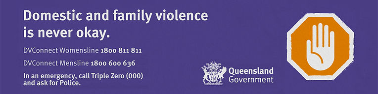 AOSG-DV-DFV-Support-Services-Qld-Government.jpg