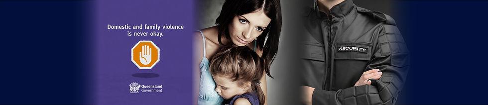 AOSG Domestic Violence security.jpg