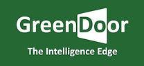 Green Door web.jpg