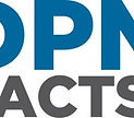 AOSG affiliate UK private investigation firm DPM Facts