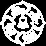 AOSG Charity Social Enterprise Icon-w.png