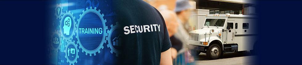 AOSG-security training.jpg