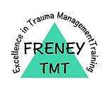 AOSG affiliate to freney first aid