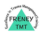AOSG affiliate to freney first aid