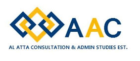 AOSG affiliate to Middle East Private Investigation and risk managment company Dubai AAC
