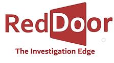 Red Door logo v2.png