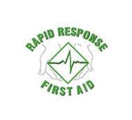 Rapid Response.JPG