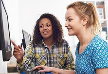 Domestic-Violence-Workplace-Awareness-Safety-Training-Sunshine-Coast-Brisbane-Gold-Coast-AOSG.jpg