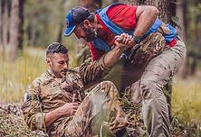 HEAT-Training-Hostile-Environment-Awareness-Training-Sunshine-Coast-Brisbane-Gold-Coast-AOSG.jpg