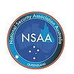 AOSG security association memebrship to National Security Association Australia