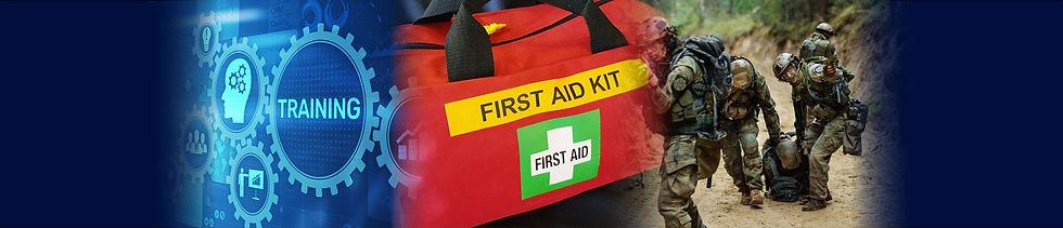AOSg first aid course.jpg