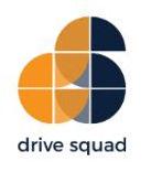 AOSG affiliate driver training team drive squad