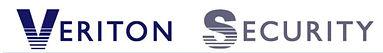 AOSG affiliate Hong Kong private investigations Veriton Asia