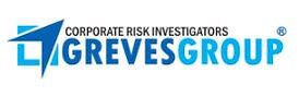 AOSG affiliate India Investigation company grevesgroup