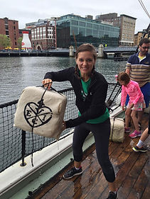 Boston Tea Party-Rachel Throwing Tea.jpg