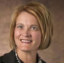 Dr. Angela Danley