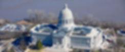 Missouri-State-Capitol-Building.jpg