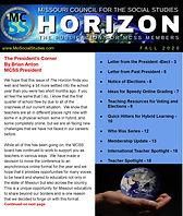 Horizon Fall 2020-Updated-page-001.jpg