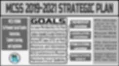 MCSS Strategic Plan.png