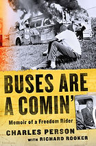 Buses are a comin book.jpg