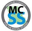 mcss logo new.jpg