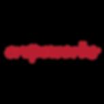 crepeworks-logo_RGB-RED.png