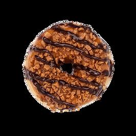 caramel_chunks.png