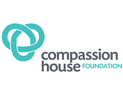 Compassion House.png