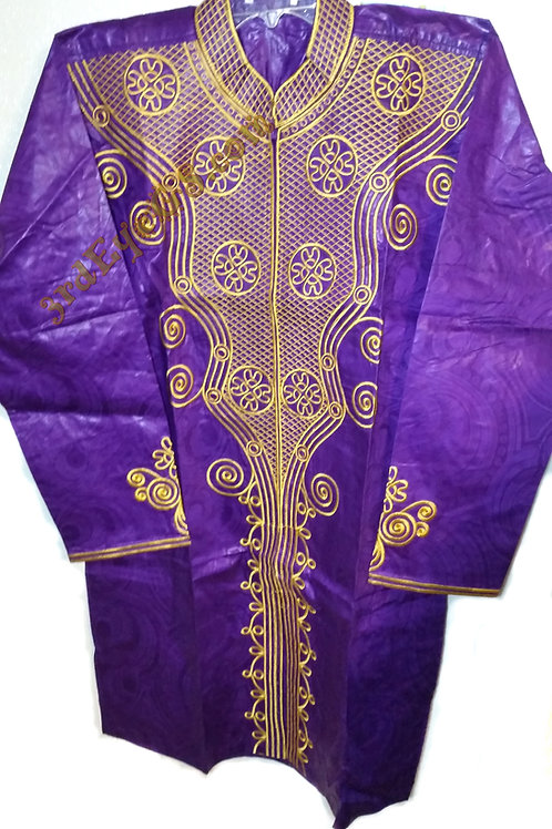 African KinGS Wear
