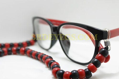 Glasses Lanyard