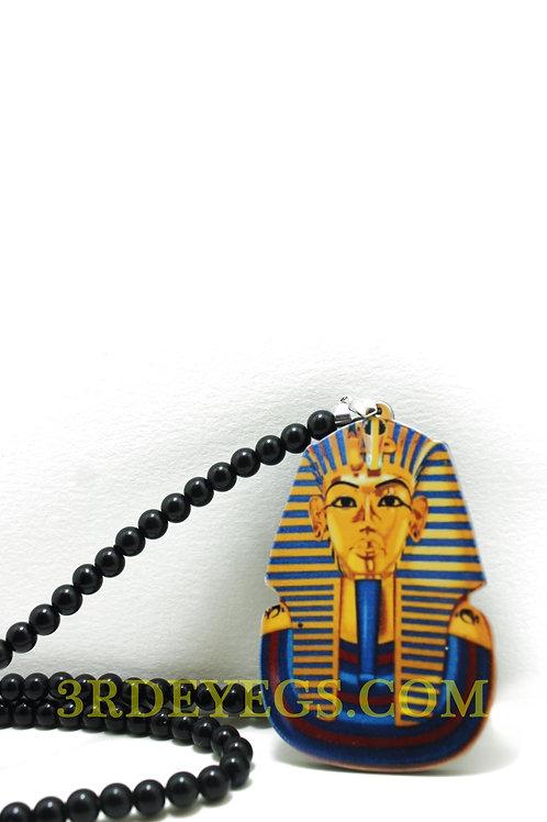 Acrylic Pharaoh